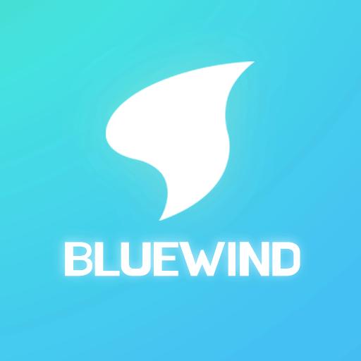 Bluewind avatar image