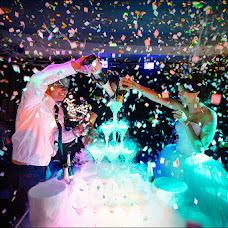 Wedding photographer Anastasiya Baykova (anasstassia). Photo of 13.03.2015