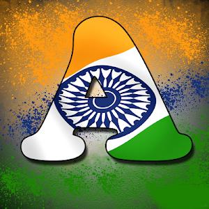 Dobrý datovania Apps India