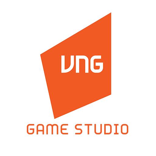 VNG GAME STUDIOS avatar image