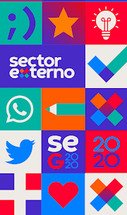 Sector Externo Gonzalo 2020 1