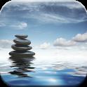 Meditation Music icon