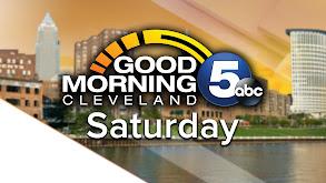 Good Morning Cleveland - Saturday thumbnail