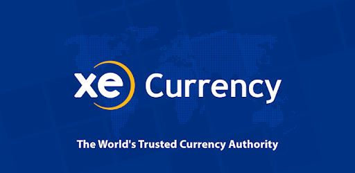 Image result for XE Currency