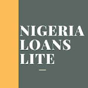 Fast Nigeria Loans Lite