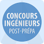 engineers contest post prepa APK icon