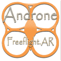 Androne Freeflight.AR icon