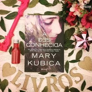 fotos e livros a desconhecida blog leitora compulsiva