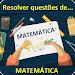 Questões de Matemática Icon