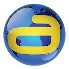 Autocab Latino América icon