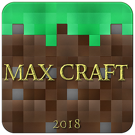 Max Craft Free Exploration Sandbox 3.86.2