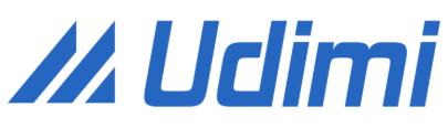 udimi logo