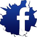 Facebook Creators APK