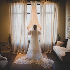 Wedding photographer Ramiro Caicedo (RamiroCaicedo). Photo of 30.06.2017