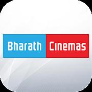 Bharath Cinemas