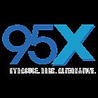 95X icon