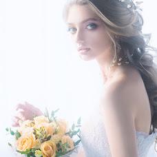 Wedding photographer Igor Makarov (Igos). Photo of 14.06.2016