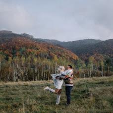 Свадебный фотограф Евгений Кудрявцев (kudryavtsev). Фотография от 11.11.2017