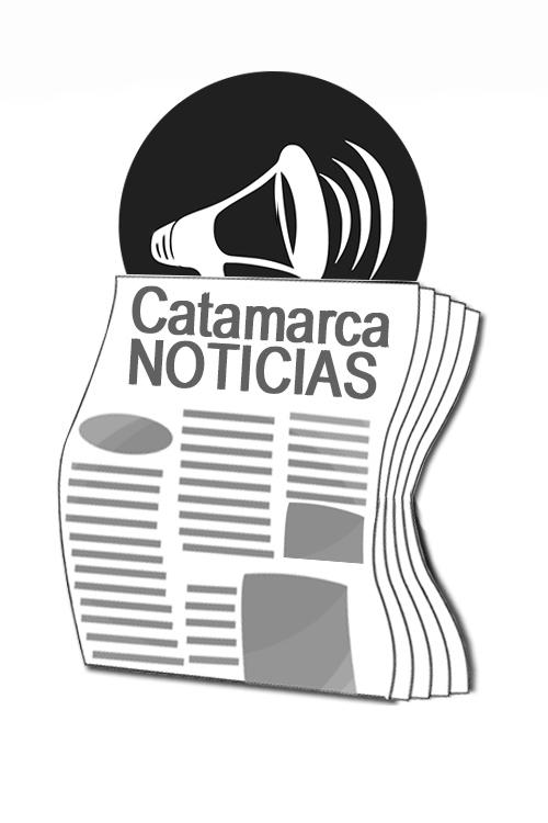 Noticias de Catamarca- screenshot