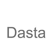 Dasta - last seen online
