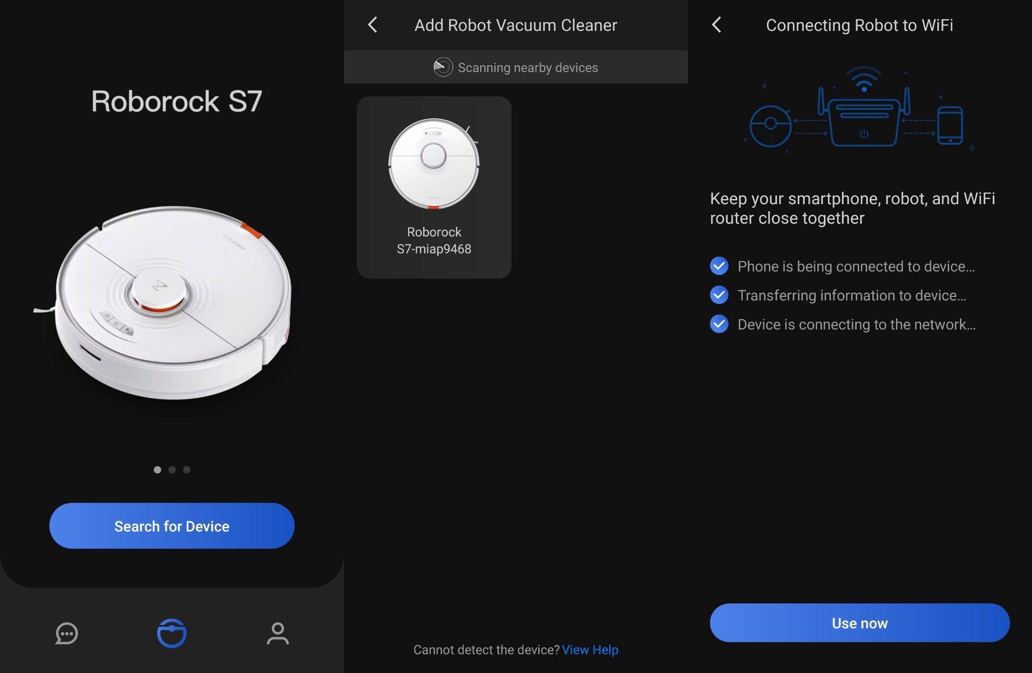 Review Roborock S7: Robot Pembersih yang Terintegrasi Virtual Assistant