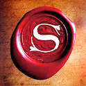 The Secret Daily Teachings icon