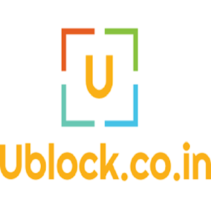 UBLOCK - Your Complete Store for PC