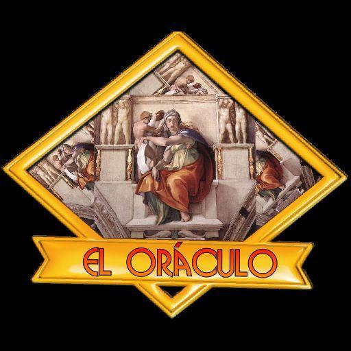 El Oráculo y Tarot