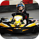 Kart Racers 2 - Car Simulator