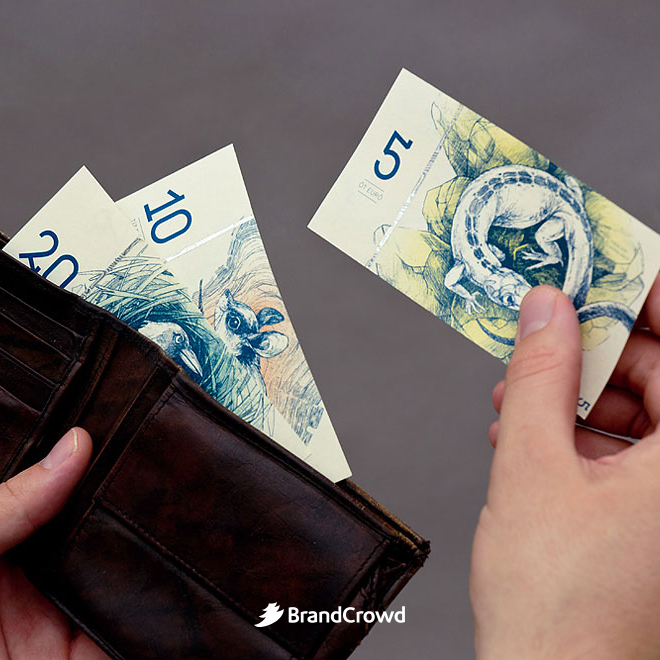 the-image-contains-a-mockup-of-the-reimagined-banknotes