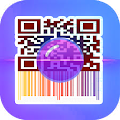 Smart Scan- QR Barcode Scanner Free