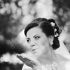 Wedding photographer Konstantin Starodubcev (StarKonEd). Photo of 28.10.2015