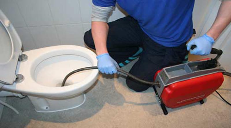 Kết quả hình ảnh cho dịch vụ thông tắc nhà vệ sinh