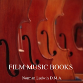 Film Music Books