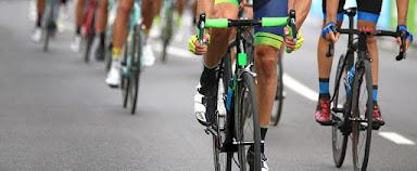 Le Tour de France avec OptimHome !