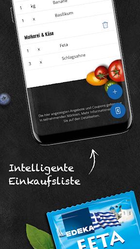 EDEKA - Angebote & Gutscheine 4.17.2 screenshots 2