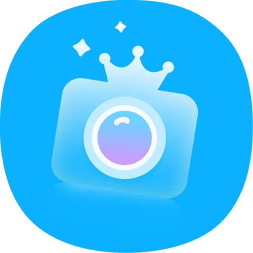 Clever camera edit app apk free download for android pc for Picture on wall app