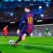 Dream Soccer 2018 Football 2018