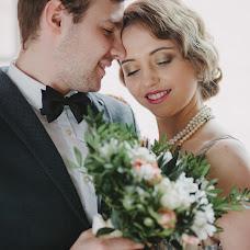 Wedding photographer Svetlana Kolesova (kolesova). Photo of 05.04.2015