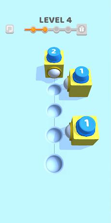 Push It!のおすすめ画像1