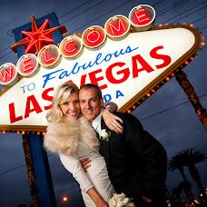 Wedding photographer Matthew Carter (lvactionimages). Photo of 25.11.2014