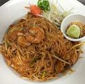 Pad Thai (L)