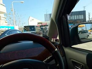 ヴォクシー AZR60G 中期のカスタム事例画像 ボロクシー山田さんの2018年12月02日18:21の投稿