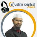 Zakir Naik icon