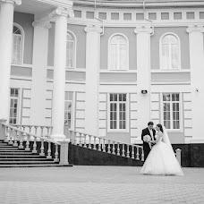 Wedding photographer Andrey Zakomornyy (zakomorny). Photo of 24.02.2015