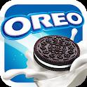 OREO: Twist, Lick, Dunk icon