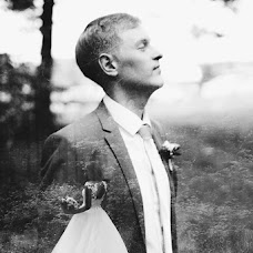 Wedding photographer Tatyana Shmeleva (shmelevafoto). Photo of 23.08.2018