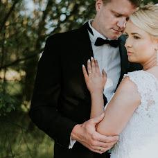 Wedding photographer Sebastian Mikita (mikita). Photo of 13.12.2016