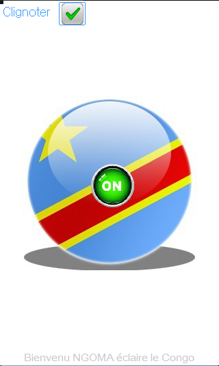 torche congolaise android apps on play