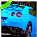 GT-R wallpapers APK